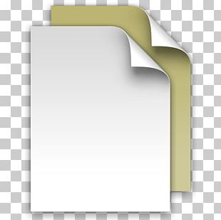 Dock Mac OS X Snow Leopard Directory Stack PNG