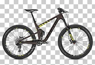 Giant Bicycles Mountain Bike Bicycle Shop Bicycle Frames PNG