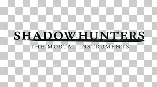 Jace Wayland Lord Of Shadows The Mortal Instruments Shadowhunters PNG