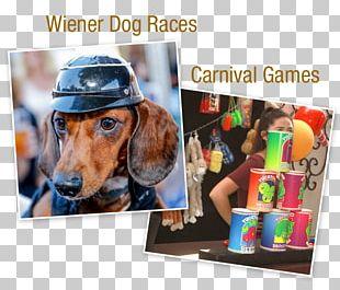 Old World German Restaurant Oktoberfest Dog Pet Party PNG