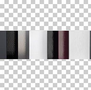 Panel Painting Wood Metal Wall Panel Medium-density Fibreboard PNG