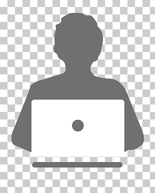 Remote Desktop Services Microsoft Windows Computer Software Remote Desktop Software PNG