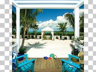 Resort Timeshare Key West Tourism Vacation PNG