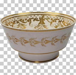 Tableware Ceramic Bowl Porcelain Cup PNG