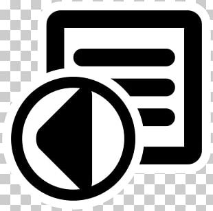 Computer Icons Icon Design Portable Network Graphics Button PNG