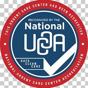 Next Level Urgent Care University Of Pittsburgh Medical Center Organization Medicine PNG