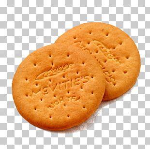 Rich Tea Saltine Cracker Cookie Biscuit PNG
