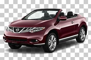 2013 Lincoln MKX 2012 Lincoln MKX 2014 Lincoln MKX 2015 Lincoln MKX PNG