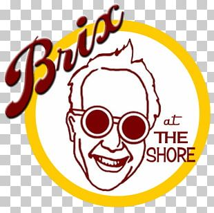 Brix At The Shore Pastrami On Rye Beach Wine PNG