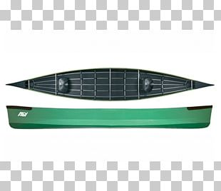 Faltkanadier Folding Kayak Canoe Canadese Kano PNG