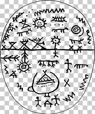 Sápmi Noaidi Sami People Sami Drum Sami Shamanism PNG