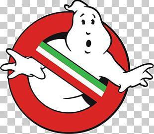 Slimer YouTube Stay Puft Marshmallow Man Ghost Film PNG