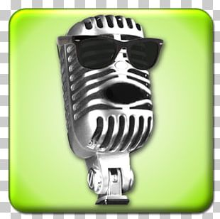 Android Trivia Crack Sing! Karaoke Zawgyi Font PNG, Clipart, Android
