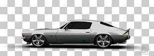 Sports Car Wheel Automotive Design Compact Car PNG