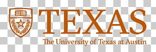 University Of Texas At Austin School Of Architecture University Of Texas MD Anderson Cancer Center College Dean PNG