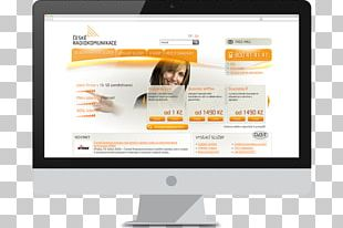 VVS Lykke ApS Web Page Computer Monitors Display Advertising Legal Name PNG