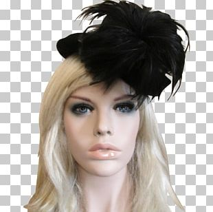 Hair Coloring Human Hair Color Black Hair Wig Long Hair PNG