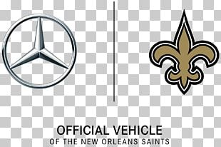 New Orleans Saints Minnesota Vikings NFL New England Patriots PNG