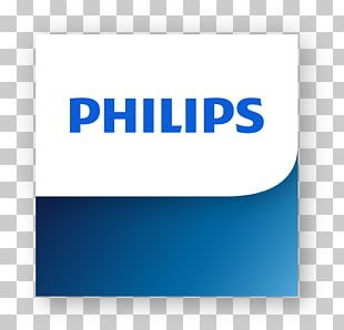 Philips Atlantic Radiology Conference Tooth Whitening Marketing Company PNG