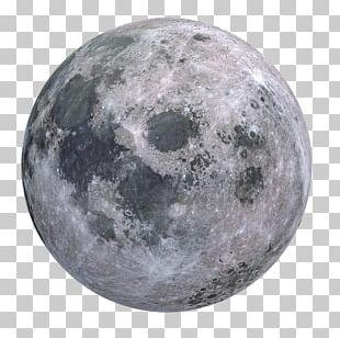 Solar Eclipse August 2017 Lunar Eclipse PNG