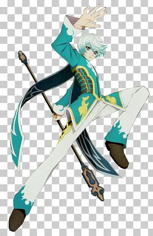 Tales Of Zestiria Tales Of Xillia テイルズ オブ リンク Tales Of Symphonia Tales Of Link PNG