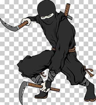 Teenage Mutant Ninja Turtles Samurai Shuriken PNG