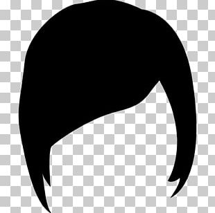 Black Hair Hair Dryers Hairstyle Beauty Parlour PNG