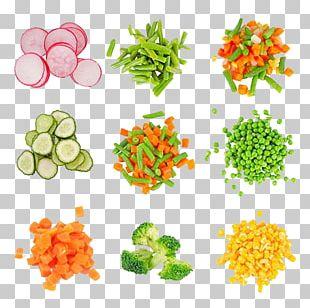 Carrot Vegetarian Cuisine Vegetable Onion PNG