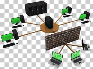 Computer Network Networking Hardware Computer Security Computer Hardware PNG