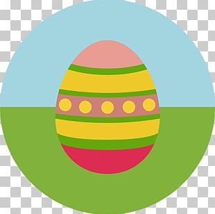 Easter Bunny Christmas Easter Egg Computer Icons PNG
