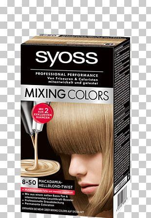 Human Hair Color Hair Coloring Blond Bob Cut PNG