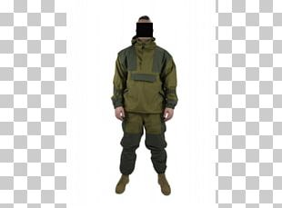 Infantry T-shirt Military Uniform Soldier Costume PNG