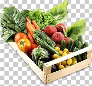 Leaf Vegetable Fruit Vegetarian Cuisine PNG