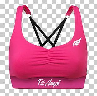 Top Athlete Sport Hoodie Clothing PNG