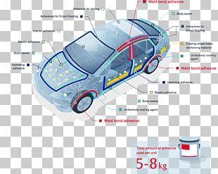 Car Door Buick Lucerne Saab 9-7X PNG