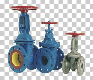 Gate Valve Isolation Valve Pipe Tap PNG