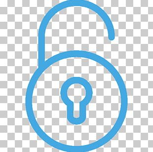 Computer Icons Desktop Security PNG