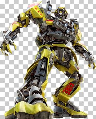 Ratchet Optimus Prime Jazz Transformers: The Game Bumblebee PNG
