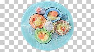 Recipe Mitsui Cuisine M PNG