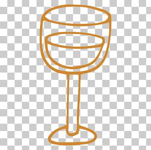 Red Wine Champagne Wine Glass Liqueur PNG