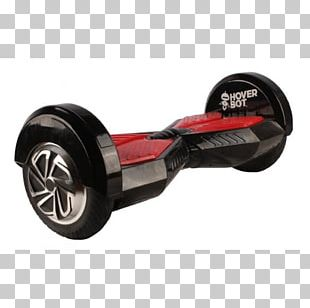 Segway PT Wheel Self-balancing Scooter Electric Unicycle Tire PNG