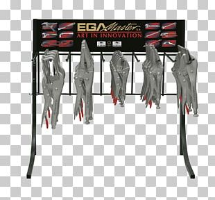 T-shirt Clothes Hanger EGA Master Outerwear Clothing PNG