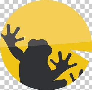 Video Game Developer Independent Video Game Development Indie Game Frog PNG