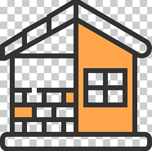 Architecture 1031 Exchange Advantage TM Architectural Engineering PNG