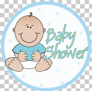 Baby Shower Child Infant Scrapbooking PNG