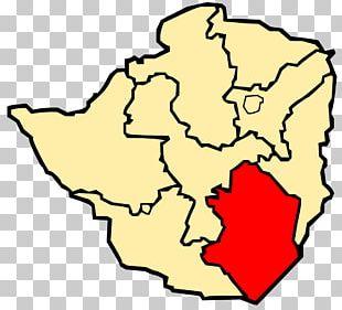 Bulawayo Matabeleland South Province Provinces Of Zimbabwe Mthwakazi PNG