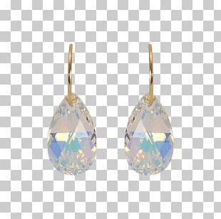 Earring Necklace Gold Bracelet Jewellery PNG