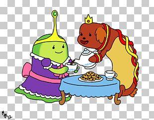Finn The Human Jake The Dog Princess 'Kida' Kidagakash Flame Princess PNG