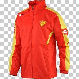 Jacket Discounts And Allowances Göztepe S.K. Factory Outlet Shop Raincoat PNG