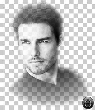 Tom Cruise Magnolia Actor Desktop PNG